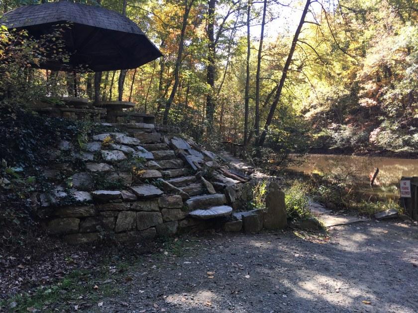 10272017 trail 11
